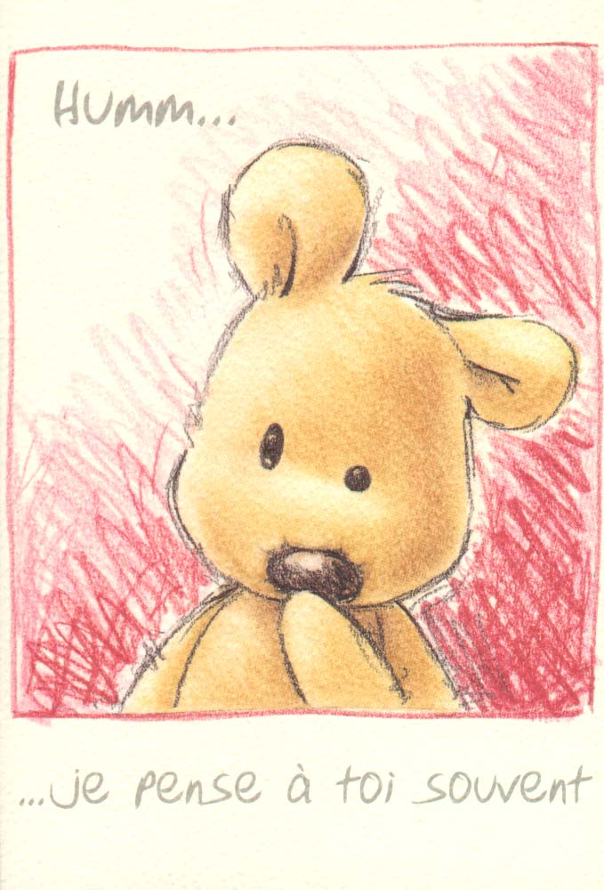 http://thebb2site.free.fr/textes/images/images/cartes/teddy%20bear%2001.jpg